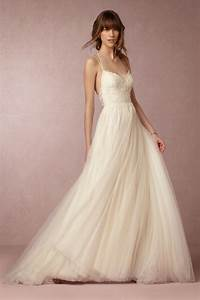 beauty on a budget 10 stylish wedding dresses under 1500 With wedding dresses under 1500