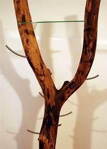 Baum Als Garderobe : baum garderobe amazing galerie von garderobe holz massiv unique baum garderobe produkte aus der ~ Buech-reservation.com Haus und Dekorationen