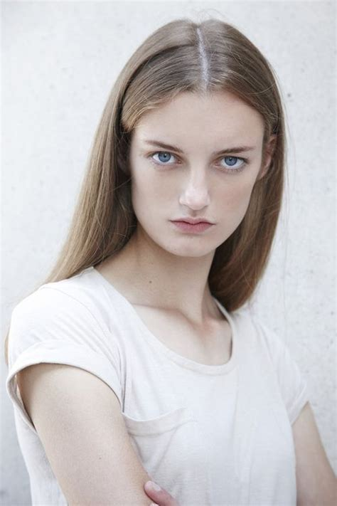 kat chadwick model profile  latest news