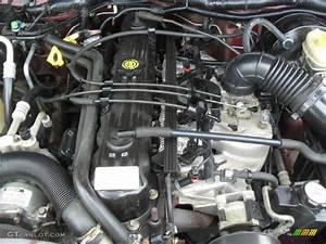 1995 Jeep Grand Cherokee 4 0 Engine Diagram  1995  Free