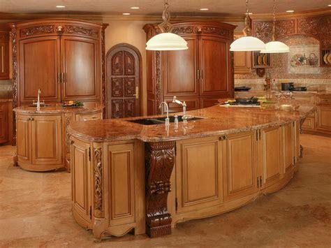 Kitchen Cabinet End Panel Ideas   Home Design Ideas
