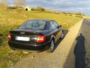 Audi Cergy : concours photo d avril votre audi la ferme ou la campagne les concours photos ~ Gottalentnigeria.com Avis de Voitures