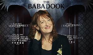 The Babadook Director's Next Project To Be A Revenge ...
