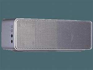 Bluetooth Lautsprecher App : bedienungsanleitung lg na9350 wi fi lautsprecher app steuerbar bluetooth w lan ~ Yasmunasinghe.com Haus und Dekorationen
