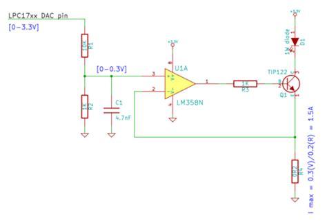 R2c2 Reprap Electronics