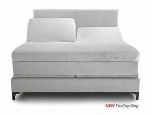 sleep number sofa bed showing gallery of sleep number sofa With sleep number sofa bed