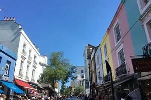 London Günstig Essen : sparen so gelingt ein g nstiger kurztrip nach london ferngeschehen ~ Orissabook.com Haus und Dekorationen