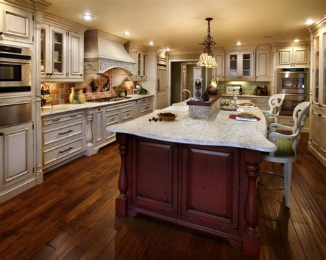 different kitchen designs different kitchen styles designs kitchen decor design ideas 3324