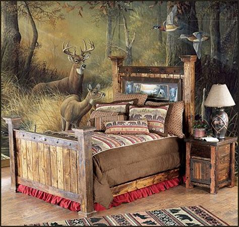 decorating theme bedrooms maries manor hunting