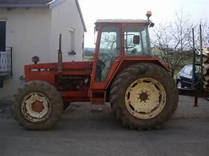 Break 4 Roues Motrices : troc echange tracteur renault 4 roues motrices 1181 4 sur france ~ Medecine-chirurgie-esthetiques.com Avis de Voitures