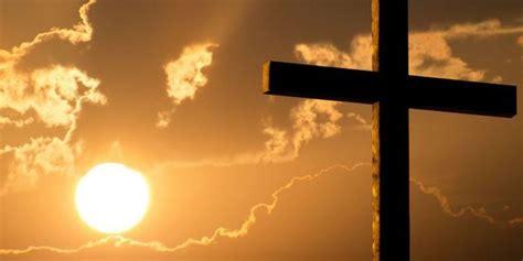 das kirchenjahr glaube kirche mvde