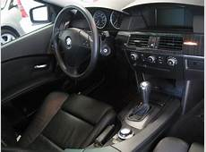 2005 BMW 530i Sedan, BMW 530, 2005 BMW 530 Auto