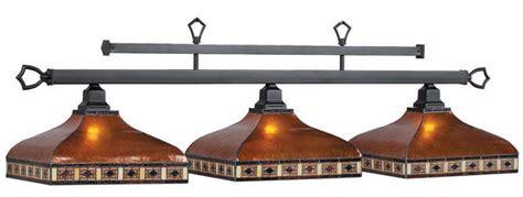 tahoe pool table light pooltablescom