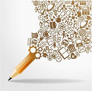 Creative writing mfa degree course - london