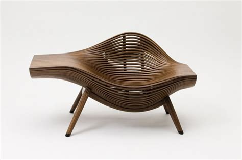 cool wooden chairs painting solutions unique wooden furniture styles