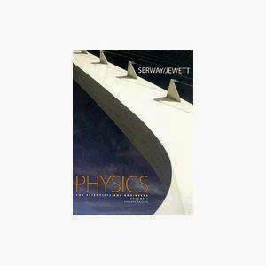 University Physics Young And Freedman 12th Edition Pdf