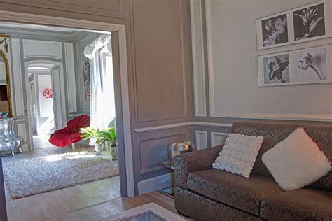 Chambre D Hote Luxe Ardeche by Mieux Qu Un H 244 Tel Luxe Chambre D H 244 Tes Au Ch 226 Teau Ard 232 Che