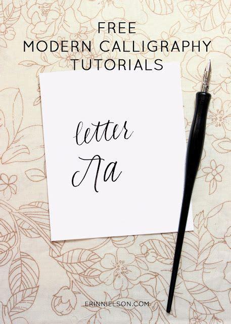 259 Best Hand Lettering Images On Pinterest  Brush Lettering, Hand Lettering And Penmanship