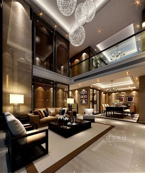 Luxury Livingrooms by 10 Inspiring Modern Living Room Decoration For Your Home