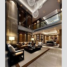 10 Inspiring Modern Living Room Decoration For Your Home