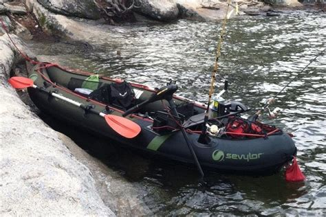 Best Fishing Boat Brands For The Money by 2018 Fishing Kayak Reviews Best Fishing Kayak For The Money