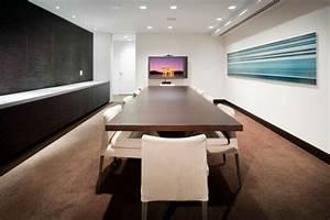 21+ Conference Room Designs, Decorating Ideas Design