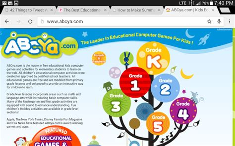 free educational websites pictures good reading websites for kids best games resource