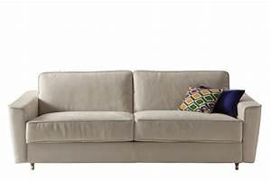 Canap Lit Rapido Canap Lit Archives Page Sur Royal Sofa