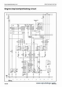 Komatsu Bx50 Wiring Diagram : komatsu wheel loader wa115 3 shop manual ~ A.2002-acura-tl-radio.info Haus und Dekorationen