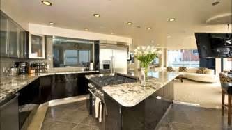 idea for kitchen new kitchen design ideas dgmagnets com
