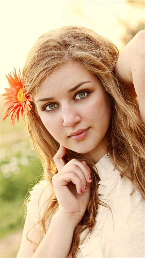 royalty   beautiful girl hd wallpaper cute girly