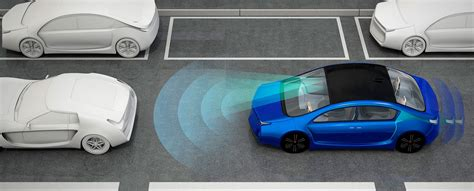 How Safety Shapes Driverless Car Technology
