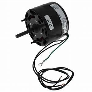 D116 - Fasco D116  15 Hp Motor  115v