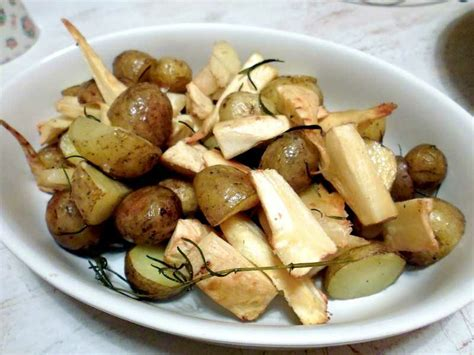 was sind pastinaken was sind pastinaken gesunde ern 228 hrung rezepte zenideen