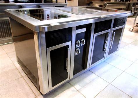 charvet cuisine piano de marque charvet modele ecole martin famille