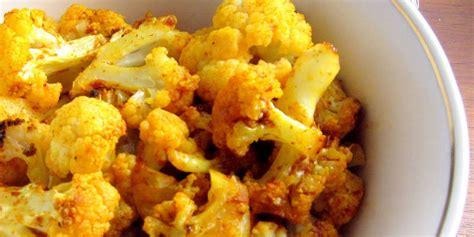 cuisine choux fleur recette chou fleur rôti caramélisé facile jeux 2 cuisine