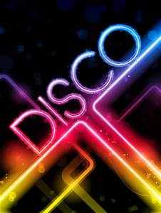 Studio 54 Disco Party Ideas