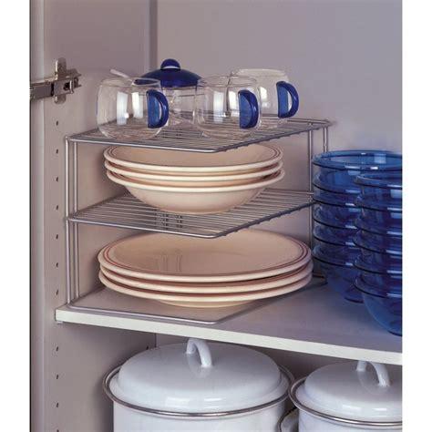 rangement de cuisine pas cher rangement placard cuisine pas cher