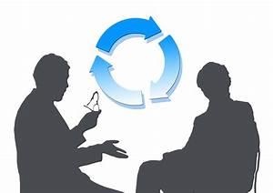Aula Interactiva: Formación en Coaching, Gestión y Liderazgo