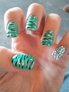best nail ideas