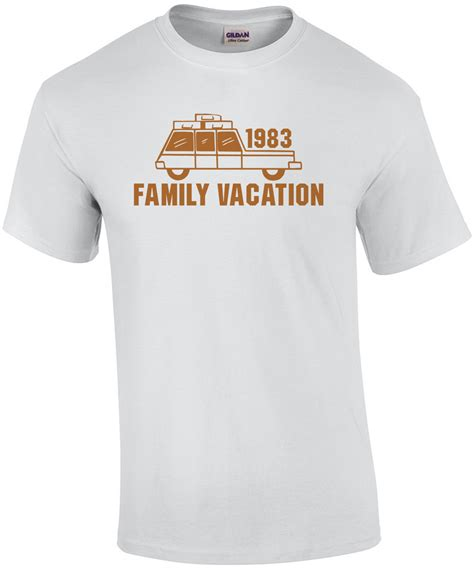 better black hoodie family vacation t shirt