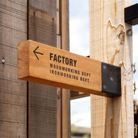 Tremont coffee company has 5 stars. Pin by Mark Kemp on Tremont Coffee Co. | Shop signage, Signage design, Exterior signage