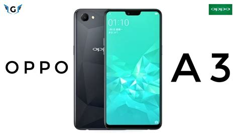 oppo  official video trailer introduction commercial