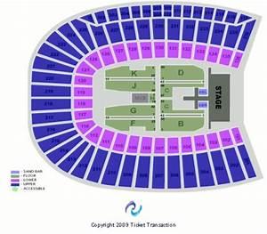 Papa John 39 S Cardinal Stadium Tickets In Louisville