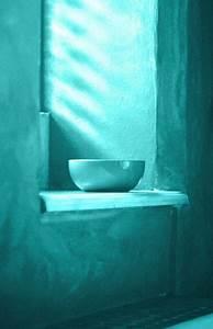 Petrol Farbe Mischen : t rkis mischen farbe home ideen ~ Eleganceandgraceweddings.com Haus und Dekorationen