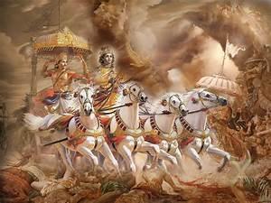 mahabharat aur barbareek the movie 2982413 mythological