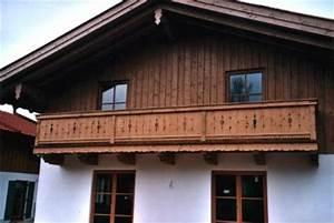 Haus Mit Holzverkleidung : zimmerei max mayr ~ Articles-book.com Haus und Dekorationen