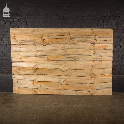 pine plank walls pine feather board waney edge planks wall cladding