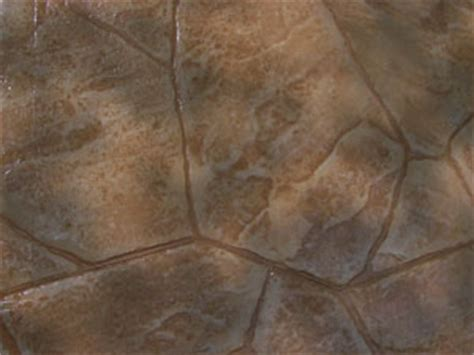 random flagstone patterns enhanced concrete design of pennsylvania presents many patterns to choose from
