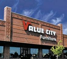 furniture stores streamwood illinois  city furniture